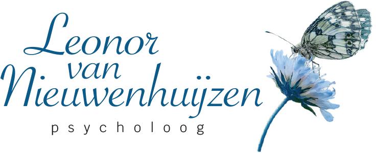 Leonor van Nieuwenhuijzen